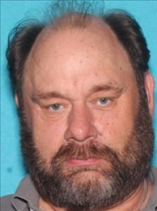 James Ray Boles a registered Sex Offender of Tennessee