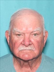 Larry Glynn Boykin a registered Sex Offender of Mississippi