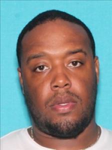 James Edward Smith a registered Sex Offender of Mississippi