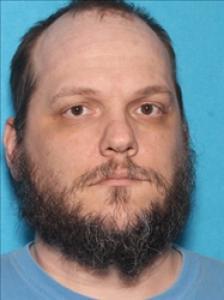 Brandon Joseph Wheaton a registered Sex Offender of Mississippi