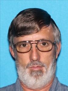 Weston Decker a registered Sex Offender or Child Predator of Louisiana