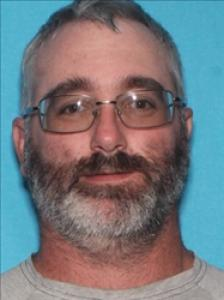 Casey Louis Smith a registered Sex Offender of Mississippi