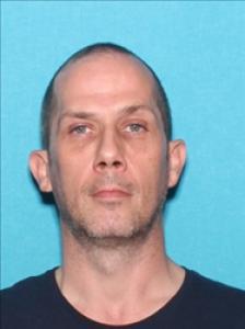 Raymond Allen Bennett a registered Sex Offender of Mississippi