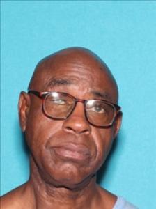 Dexter Jerome White a registered Sex Offender of Mississippi