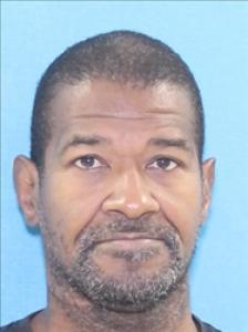 Anthony James Johnson a registered Sex Offender of Mississippi
