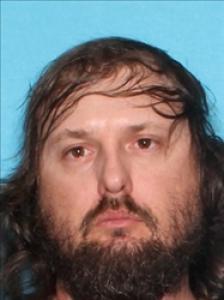 Richard Lynn Moss a registered Sex Offender of Mississippi