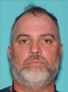 Grady Mac Stewart a registered Sex Offender of Mississippi