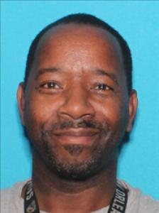 Mark Anthony Chatman a registered Sex Offender of Mississippi