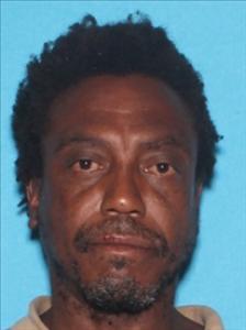 Daniel Leshore a registered Sex Offender of California