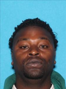 Derrick Trenell Holmes a registered Sex Offender of Mississippi