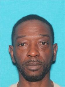 Ricky Ladale Cole a registered Sex Offender of Mississippi
