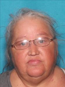 Angela Kay Cook a registered Sex Offender of Mississippi