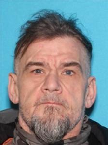 George R Weaver a registered Sex Offender of Mississippi
