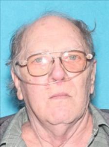 Thomas Earl Honaker a registered Sex Offender of Mississippi