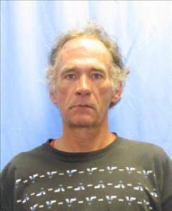 Robert Daniel Temple a registered Sex Offender of California
