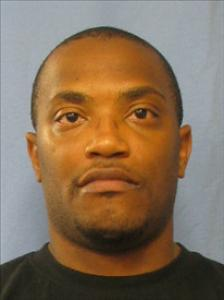 Madarryl Jermaine Lewis a registered Sex Offender of Texas