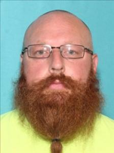 Joey Thomas Reed a registered Sex Offender of Mississippi