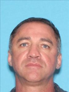 Bryan S Massey a registered Sex Offender of Mississippi