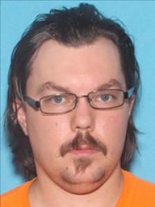 Brandon Lee Manning a registered Sex Offender of Mississippi