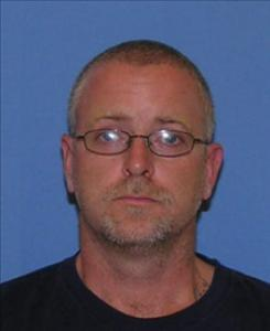 Clayton Lars Nelson a registered Sex Offender of Kentucky