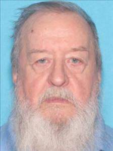 James Edward Mcghee a registered Sex Offender of Mississippi