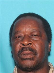 Christopher Alexander Calhoun a registered Sex Offender of Mississippi