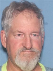 Jeffery Moore Rester a registered Sex Offender of Mississippi