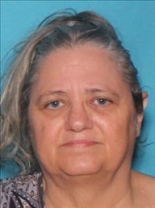 Geraldine Murrah a registered Sex Offender of Mississippi
