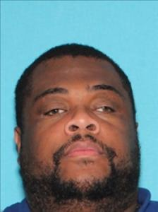 Christopher George Lindsey a registered Sex Offender of Mississippi