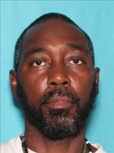 Charles Lee Walker a registered Sex Offender of Mississippi