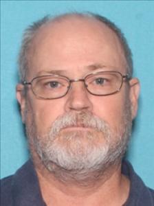 James Hulon Graves a registered Sex Offender of Mississippi