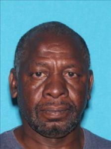 Larry Fuller a registered Sex Offender of Mississippi