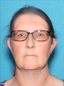 Sarah Anne Schroeder a registered Sex Offender of Mississippi