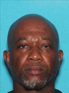 Christopher Shaun Taylor a registered Sex Offender of Mississippi