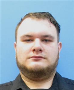 Stephen Alexander Hardy a registered Sex Offender of California