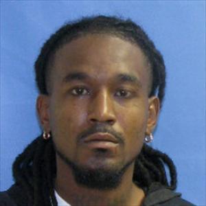 Jacavis Mandrell Butler a registered Sex Offender of Georgia