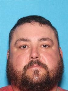 Terry James Barnhart a registered Sex Offender of Mississippi