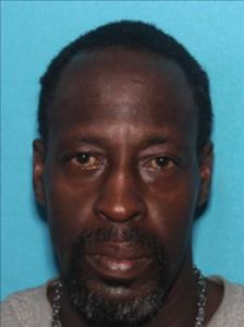 Reginald Ruffin a registered Sex Offender of Mississippi