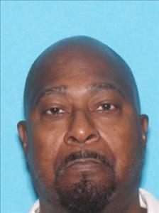 James Henry Ficklin a registered Sex Offender of Mississippi