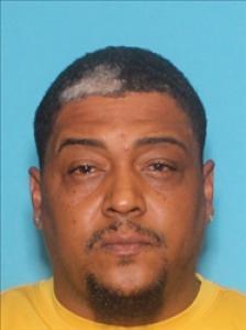 Kelvin Obrien Ammons a registered Sex Offender of Mississippi