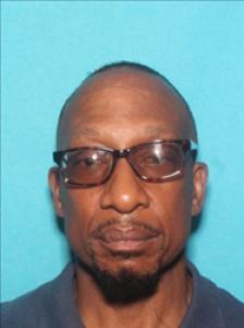 Eric Heidelberg a registered Sex Offender of Mississippi