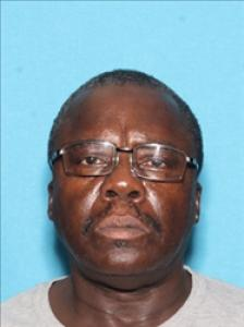 Melvin Ray Powell a registered Sex Offender of Mississippi