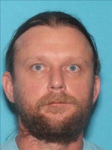 Robert Wayne Laird a registered Sex Offender of Mississippi