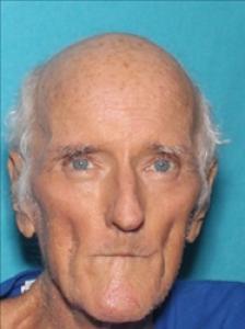 James Randall Perkins a registered Sex Offender of Mississippi