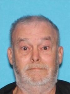William Hubert Britt a registered Sex Offender of Mississippi