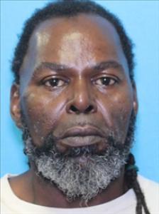 Luther Levi Flowers a registered Sex Offender of Mississippi