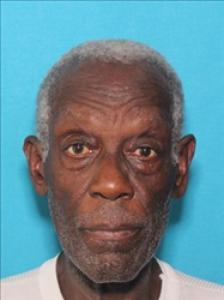 Clark W Acron a registered Sex Offender of Mississippi