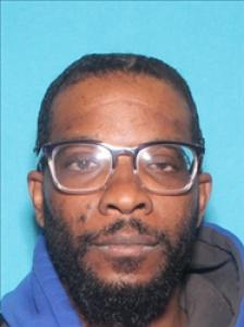 Aaron Ronnievashon Boyles a registered Sex Offender of Mississippi