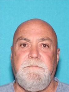 Ricky Lynn Gressett a registered Sex Offender of Tennessee