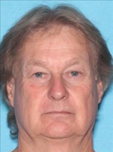 William Frank Holmes a registered Sex Offender of Mississippi